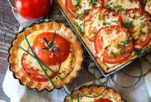 Tomatoes 123