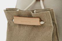 Kullanışlı Sırt çantası :