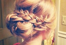 Hair&Stuff
