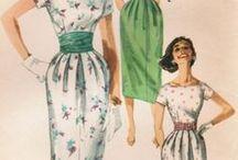 fifty dress