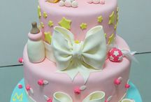 Cake design / ARCHICAKETURE cake design