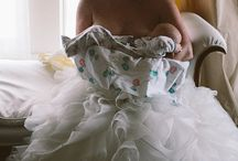 Breastfeeding brides