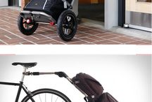 things for bicycles - bezpečnost, zaujímavosti, vecičky,