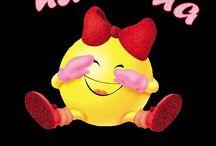 χαμογελο
