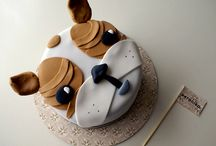 Cake-speration