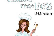 162 recetas