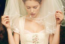 wedding :) inspired