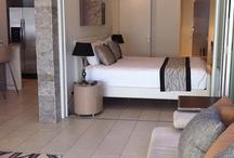 Accommodation inspiration