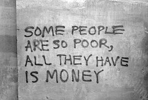 Well said... / by Jessica Napier