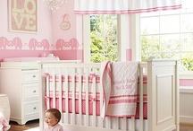 Kids Room Decor / by Coral Zelachowski