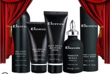 Gents Skin Care