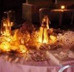 Γάμος σε παραλία / Το Ammos beach είναι ο μοναδικός χώρος στα νότια προάστια και κοντά στην Αθήνα όπου η εκδήλωση γίνεται πάνω στη αμμουδιά. Το ειδυλλιακό τοπίο σε συνεργασία με την θαλασσινή αύρα μετατρέπει τη εκδήλωση σας, σε ένα αξέχαστο πάρτι.