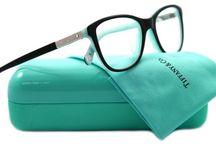 Progetto occhiali