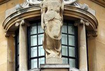 Marylebone / Survey of London: work in progress