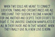 Quotes no. 11