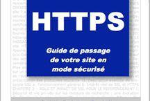 Référencement internet (Tutoriaux) / Tutoriaux et actualités pour améliorer le référencement internet