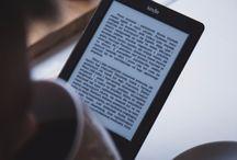 articles, br, gadgets, kindle, mathias luz