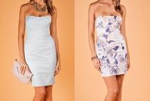 Look Book - Verão 2012/13 - Balada - Brix / Brix Jeans. Verão 2012/13 - Feminino, Masculino. A distribuição dos produtos é feita através de lojas multimarcas.