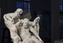 1 August Rodin