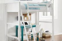 Bunk Beds & More! 3-5 days Free UPS Shipping Now! Lisipieces.com