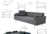 Мебель и уют \(^_^)/