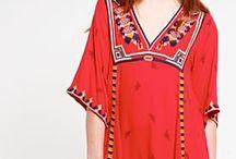Unsere Shopping-Ideen / Hier findest du die neusten Fashion-Trends, schönsten Kleinigkeiten und Deko-Lieblinge! Einfach anklicken und los shoppen. Yeah!