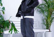 CUSTOMER's 1 WEEK COORDINATE Feat. YUNOMI / https://www.facebook.com/media/set/?set=a.1069736093056758.1073742412.281585118538530&type=3