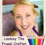 Crafters Interviews