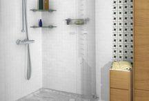 Mermer Çarşı DUŞ TEKNESİ / BANYO-MUTFAK Ürünleri Duş Teknesi Grubu