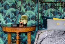 BLOG SWEET LIVING HOME INSPIRATIONS / W tym miejscu znajdziecie odnośniki do bloga Sweet Living Home Inspirations