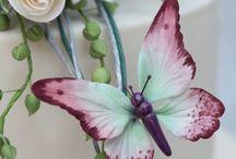 foamiran perhoset