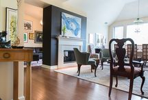 Carlsons hardwood projects