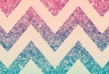 Wallpaper / .D
