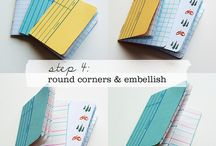 foldable/ interactive notebooks