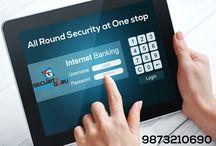 Security Camera Systems / Security Camera Systems