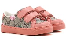 Early Fashion Sense! / Girls clothing and shoes