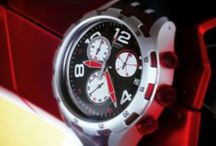 Swatch X-LITE
