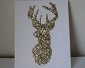 Oh Deer / by Meg Lowery