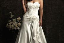 boda Cecilia