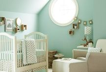 Babies someday!  / by Lauren Barber