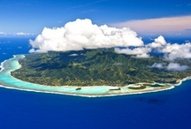Pasifika
