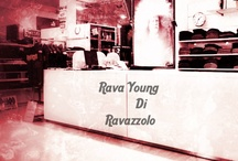 Rava Young di Ravazzolo
