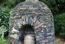 Stone Stuff  / by David Smith