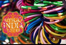 Things to buy in India / Read blog on Things to buy in India  http://letsgoindiatours.blogspot.com/2016/06/things-to-buy-in-india.html