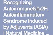 asia syndrome