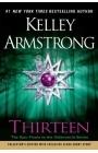 "KelleyArmstrongBooks.com ""Women of the Otherworld Series"""
