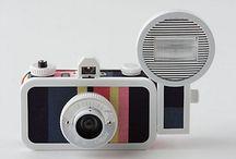 Photography-Art