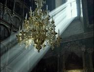 Lighting ambience