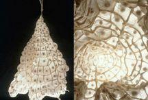 Biomimetic Design