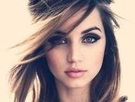 Hair / So beautiful